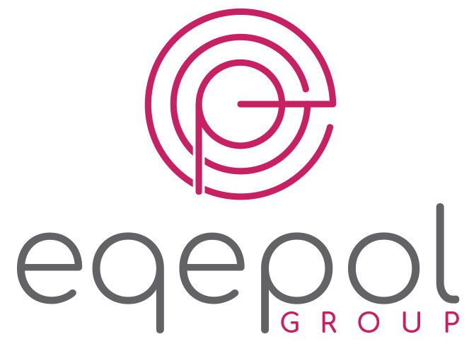 Egepol Group